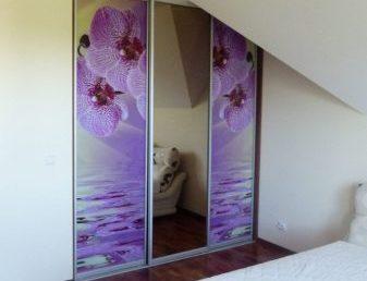 dekoravimas-spintu-stiklai-e1540454440832
