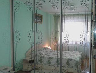 stiklu-dekoravimas-e1540454074425