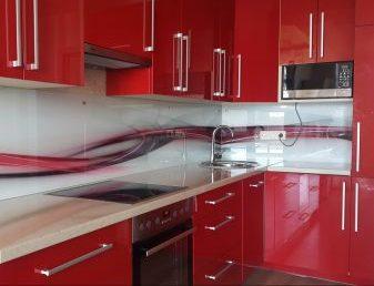 virtuvinis-stiklas-013-0-e1540454646298