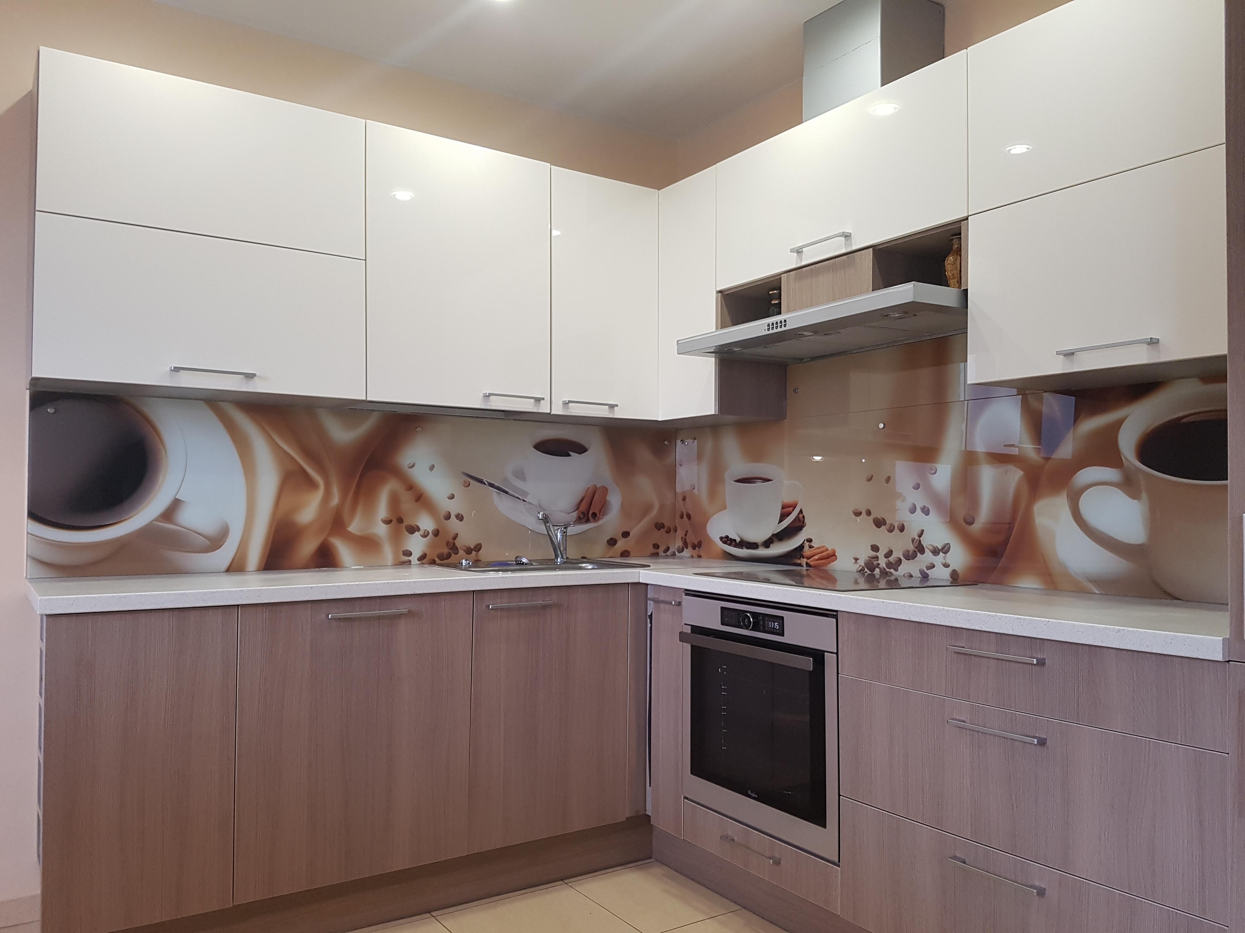 virtuvinis-stiklas-050-300x225