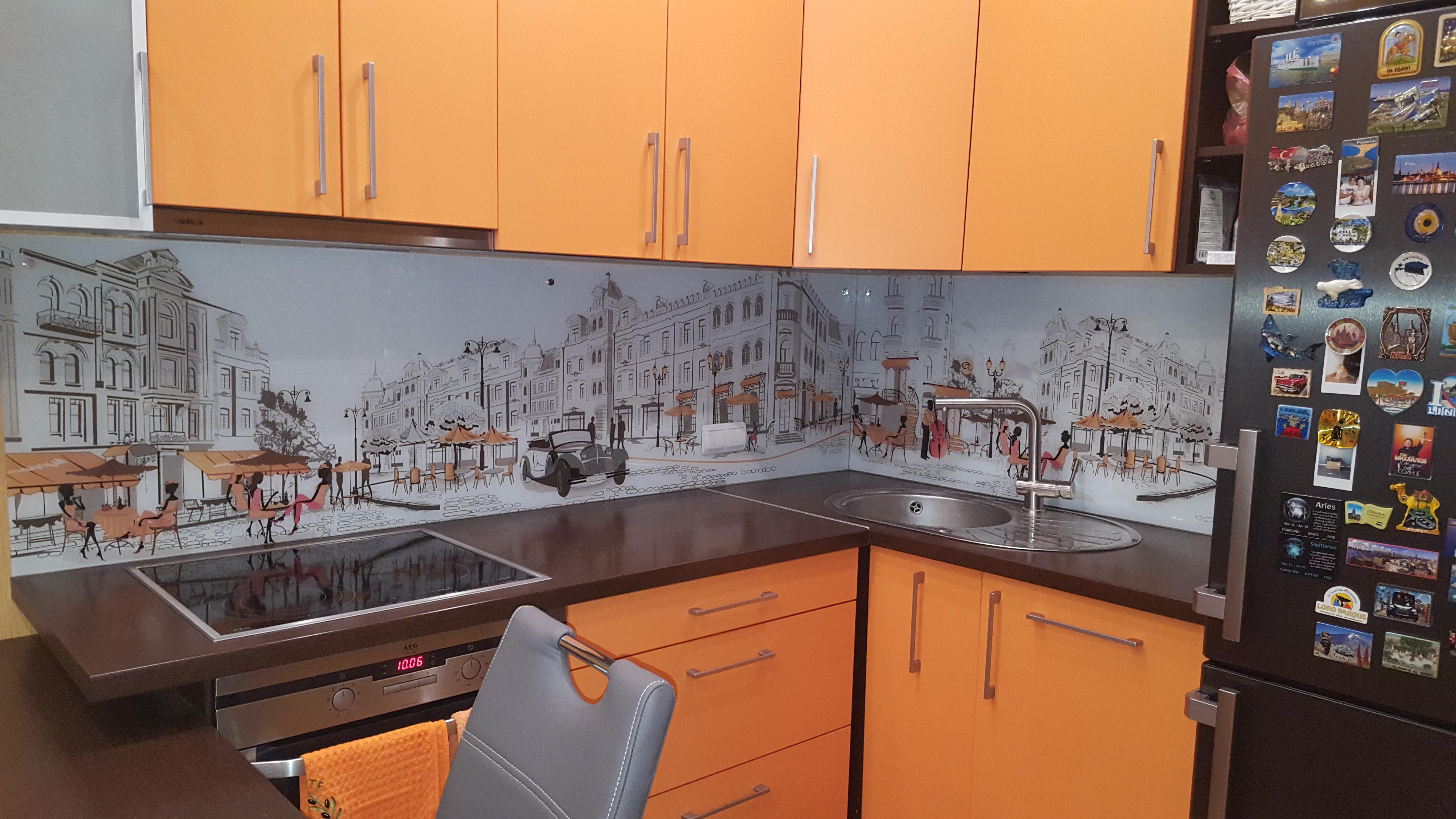 virtuvinis-stiklas-065-300x169