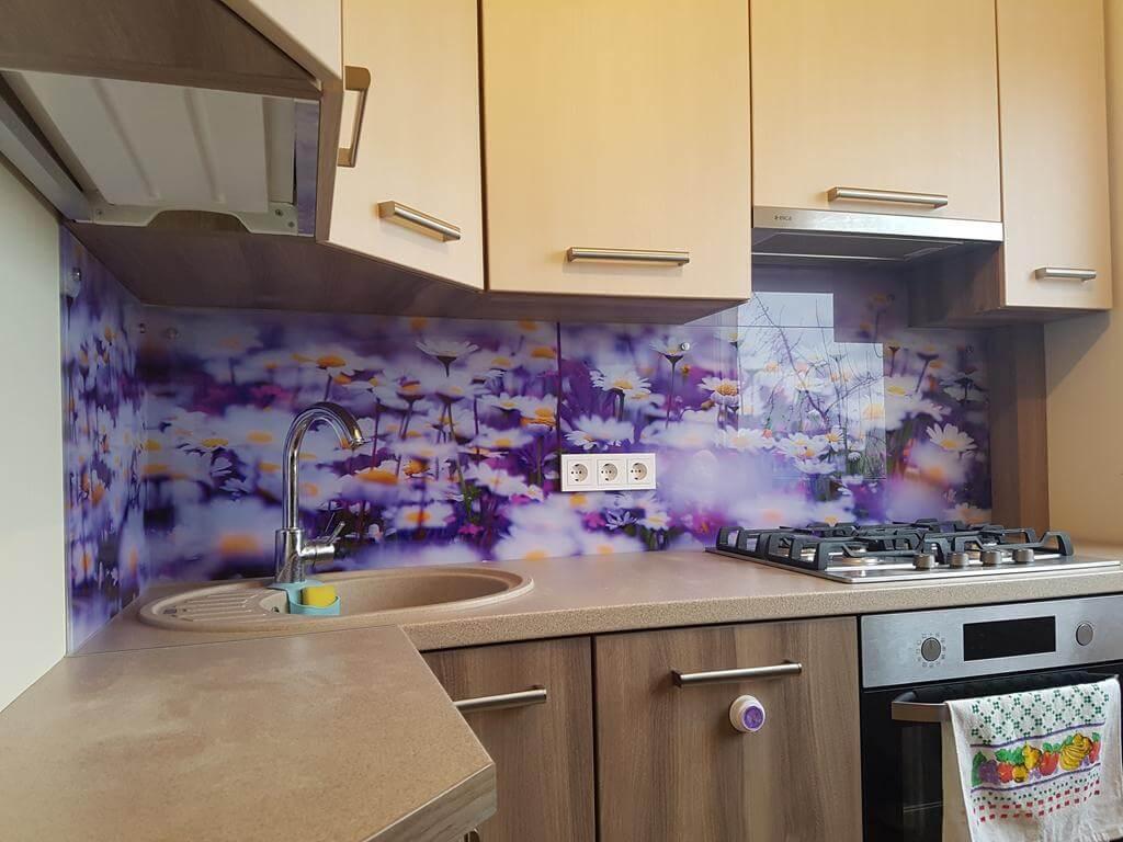 stiklo-sienele-3-300x225