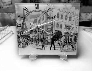 stikliniai-laikrodziai