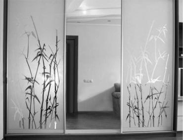 veidrodziu-dekoravimas