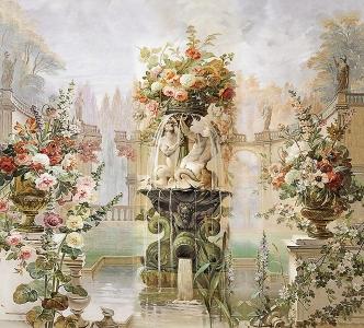 art-freska-1-278