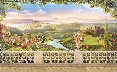 art-freska-1-296