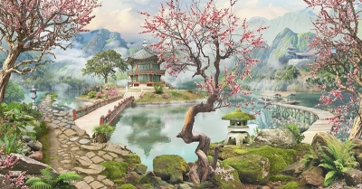 art-freska-1-300