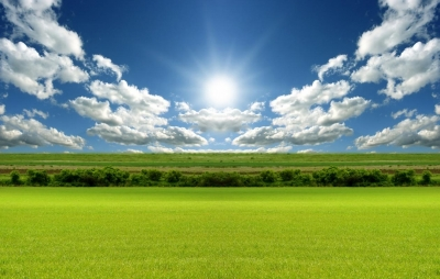 rgn-5329 2540x4000 dangus nebo saule sonce pole laukas debesis tuchi