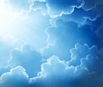 rgn-5333 2540x3000 saule sonce dangus nebo tuchi debesys