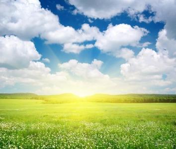 rgn-5335 2540x300 debesys tuchi saule sonve pole laukas