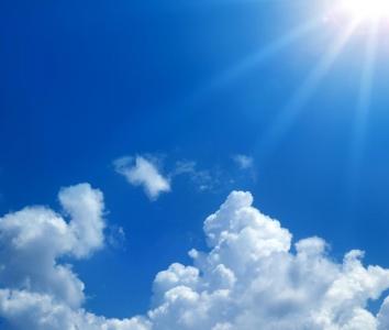 rgn-5341 2540x3000 saule sonce dangus nebo debesys tuchi