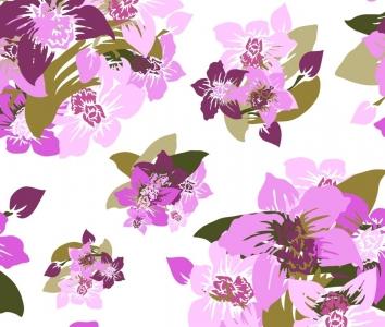 rgn-5344 2540x3000 geles cvety