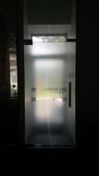 Stikline-pertvara-17