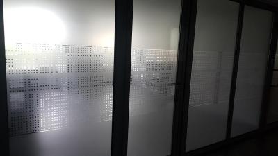 Stikline-pertvara-18
