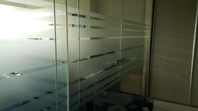 Stikline-pertvara-26