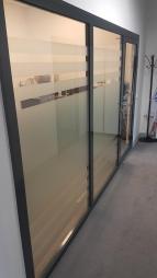 Stikline-pertvara-32