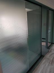Stikline-pertvara-49