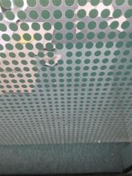 Stikline-pertvara-51
