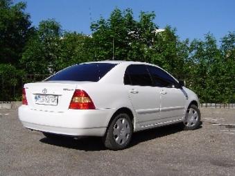 auto-020
