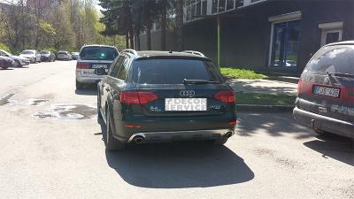 auto-031