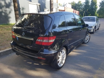 auto-039