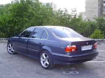 auto-041