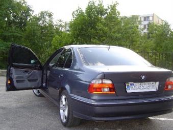 auto-042