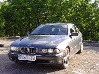 auto-043