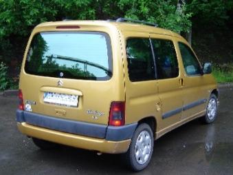 auto-045