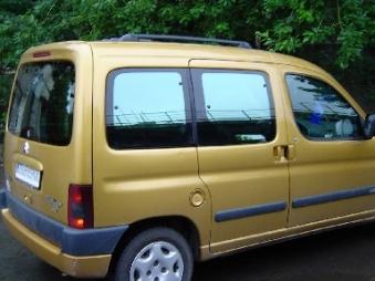 auto-047