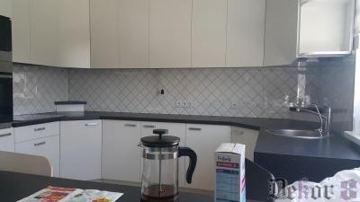 virtuvinis-stiklas-001