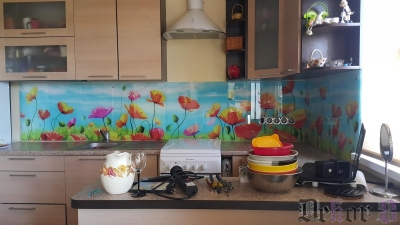 virtuvinis-stiklas-004