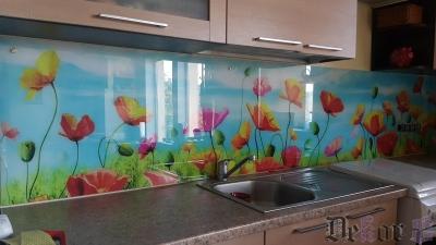 virtuvinis-stiklas-005