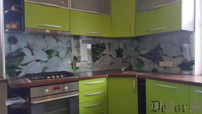 virtuvinis-stiklas-006