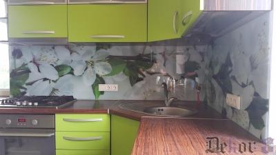 virtuvinis-stiklas-007
