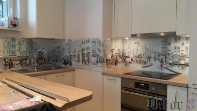 virtuvinis-stiklas-011