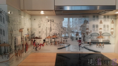 virtuvinis-stiklas-012