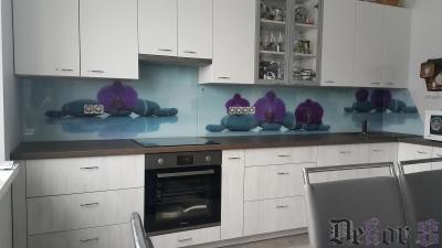 virtuvinis-stiklas-013