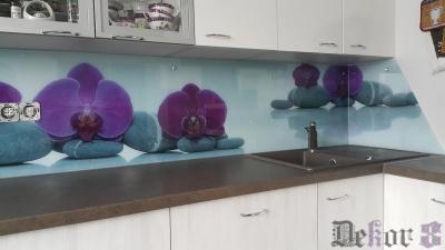 virtuvinis-stiklas-014