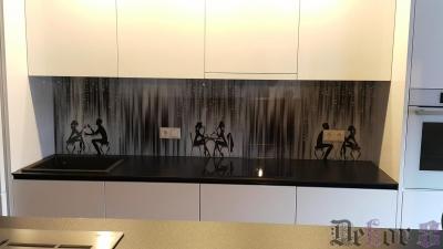 virtuvinis-stiklas-015