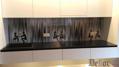 virtuvinis-stiklas-016