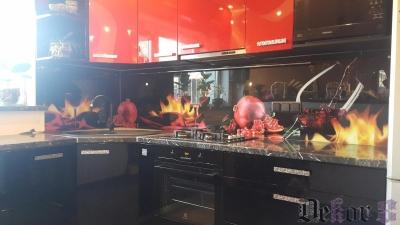 virtuvinis-stiklas-017