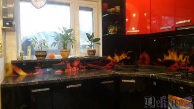 virtuvinis-stiklas-018