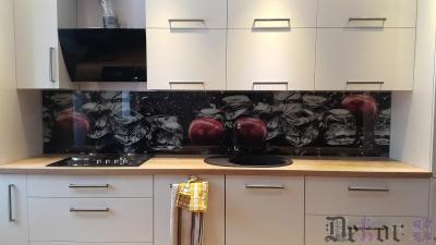 virtuvinis-stiklas-019