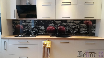 virtuvinis-stiklas-020