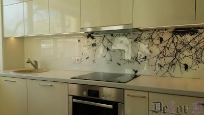virtuvinis-stiklas-021