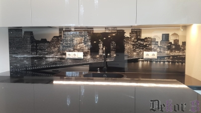 virtuvinis-stiklas-025
