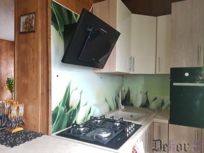 virtuvinis-stiklas-027