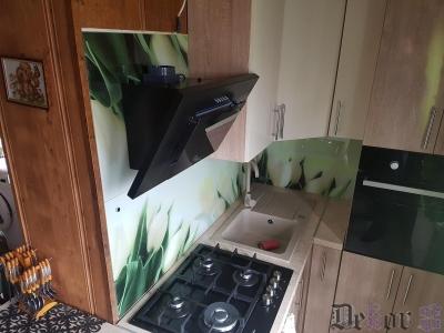 virtuvinis-stiklas-028