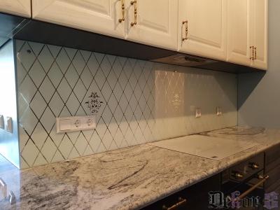 virtuvinis-stiklas-030